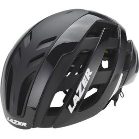 Lazer Century MIPS Helmet matte black